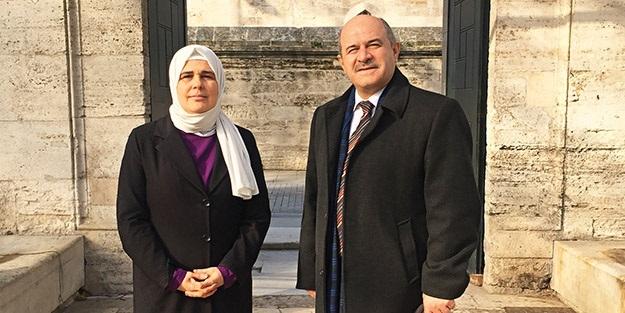 IASSAM Strateji ve Güvenlik Uzmanı Ali Coşar Libya Tezkeresini Değerlendirdi