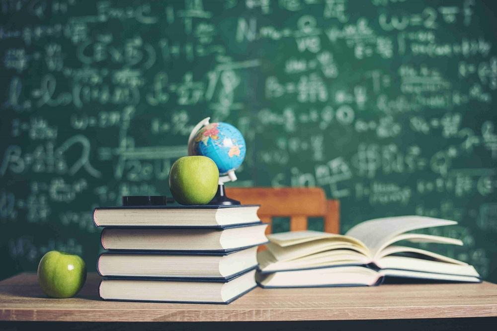 Seküler – Lâik Bilim ve Ders Kitaplarındaki Gizli Tehlike