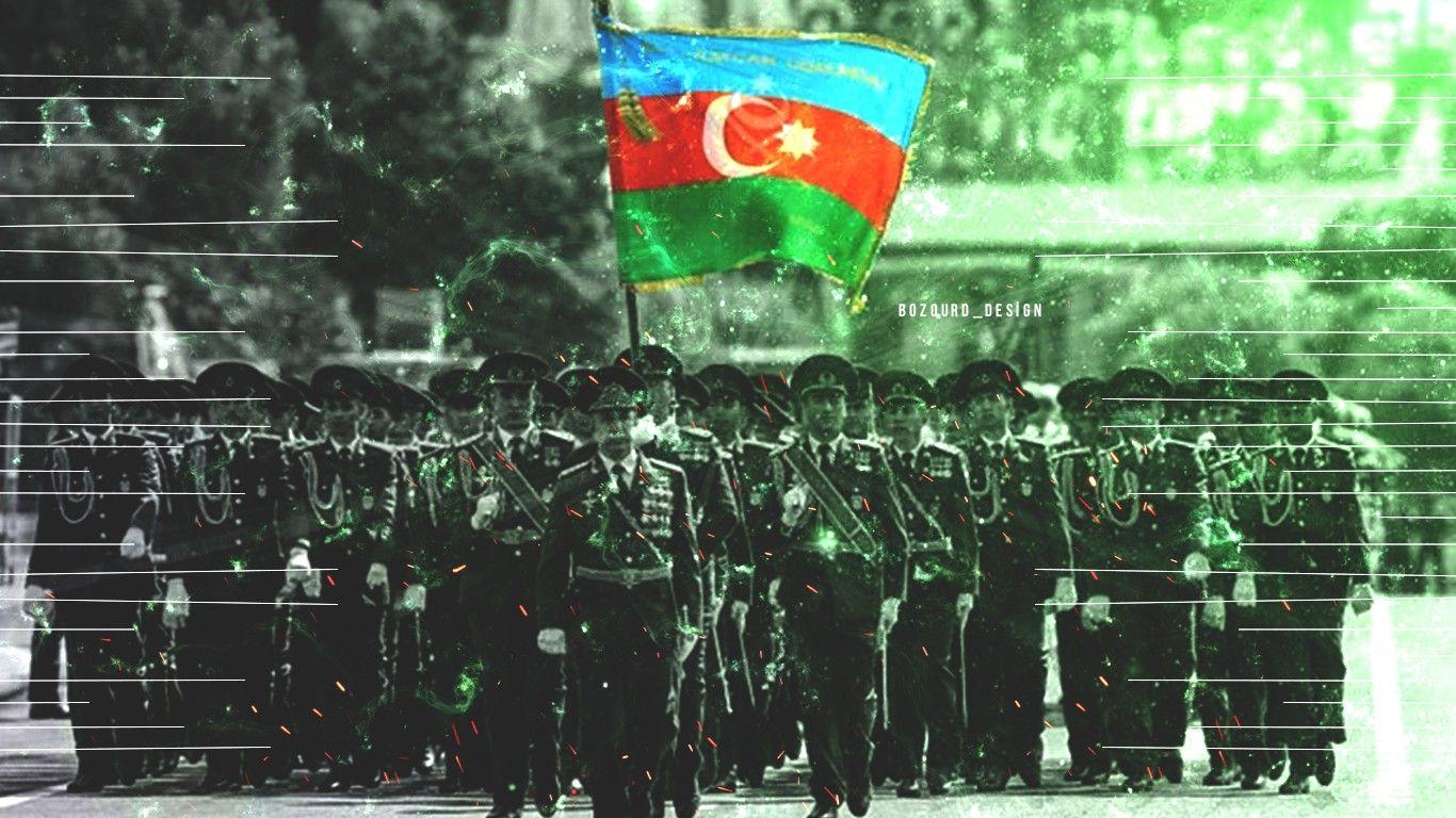 Ermenistan – Azerbaycan Savası Üzerine