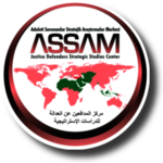 ASSAM  The Association Of Justice Defenders Strategic Studies Center